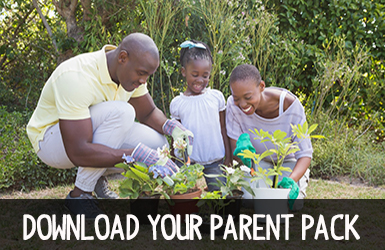 Download your parent pack