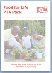 PTA Pack cover